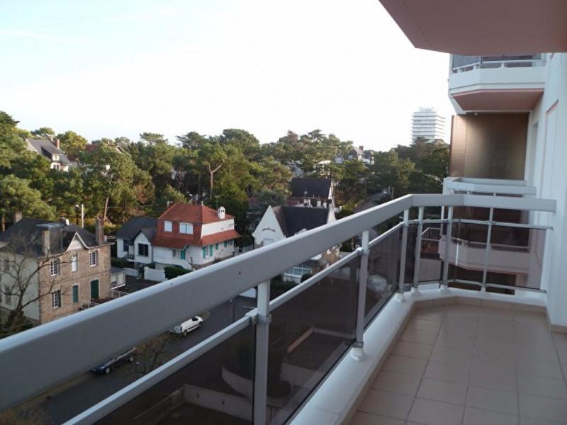 Rental apartment La baule escoublac 1300€ CC - Picture 11