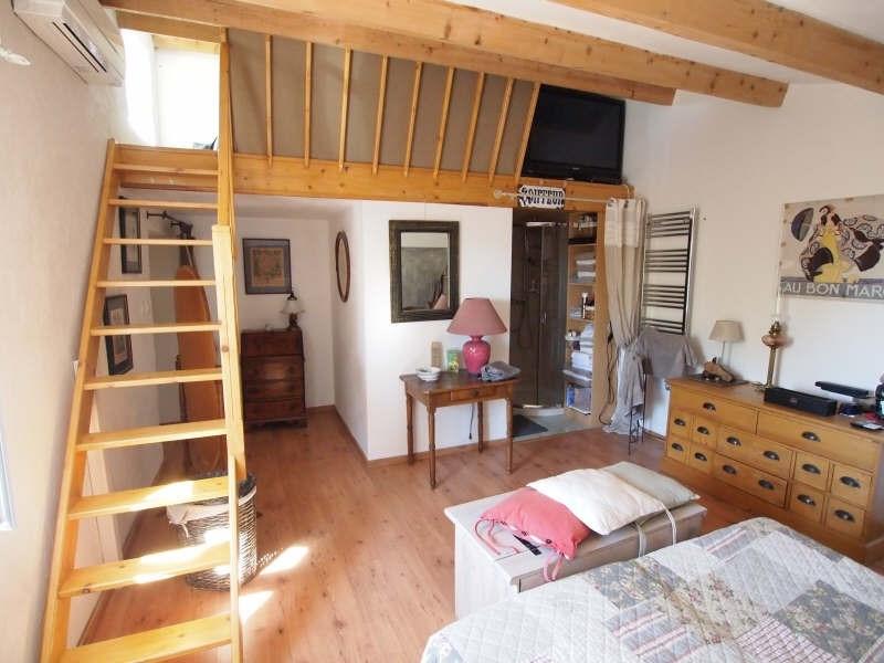 Vente maison / villa Barjac 244700€ - Photo 9