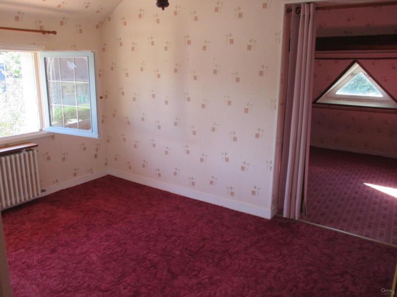 Vente maison / villa Touques 388000€ - Photo 14