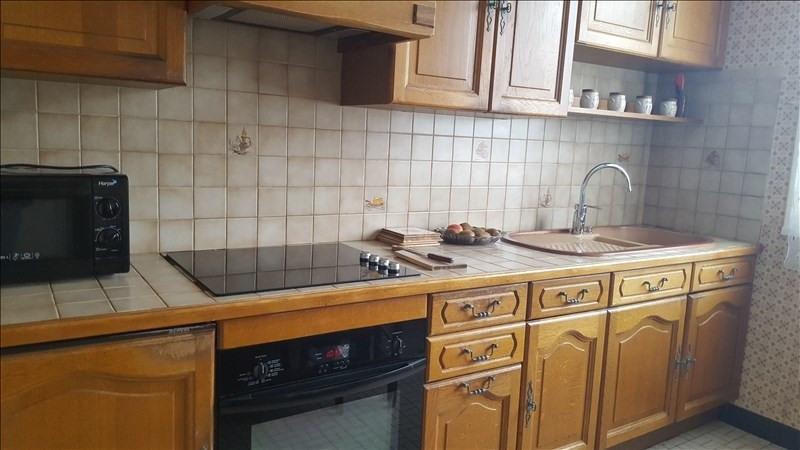 Sale house / villa St brieuc 122500€ - Picture 3