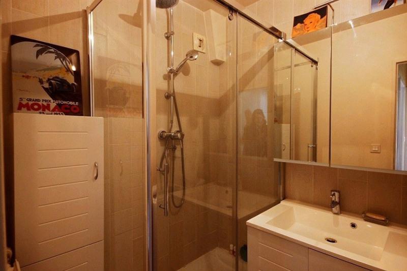 Vente appartement Clichy 475000€ - Photo 4