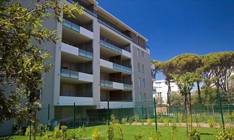 Sale apartment Marseille 9ème 319 000€ - Picture 2