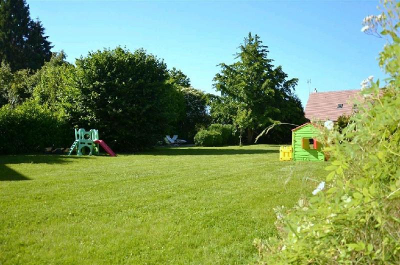 Sale house / villa Machault 426000€ - Picture 4