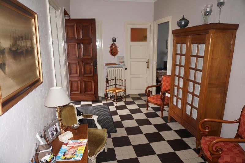 Revenda casa Vienne 339000€ - Fotografia 1