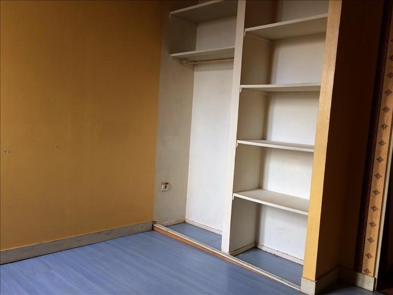 Vente appartement Quimperle 28950€ - Photo 4