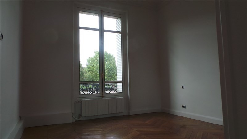 Location appartement Paris 16ème 6 300€ +CH - Photo 3