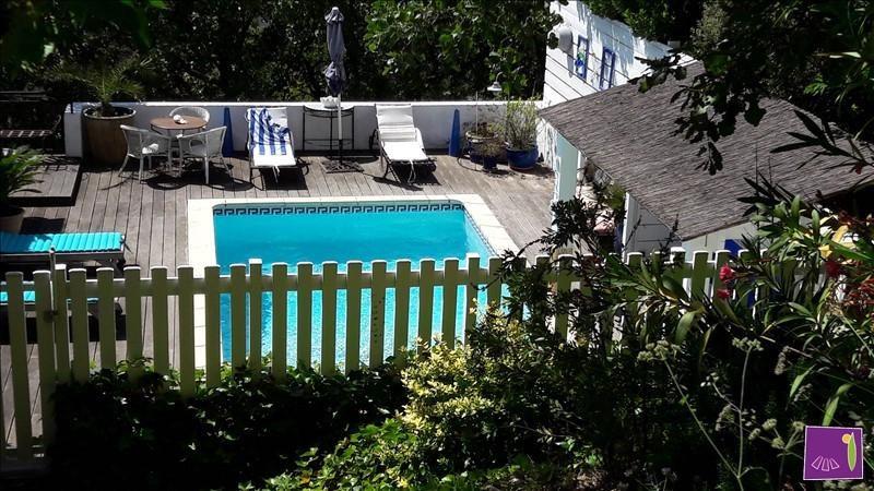 Venta  casa Bagnols sur ceze 277000€ - Fotografía 2