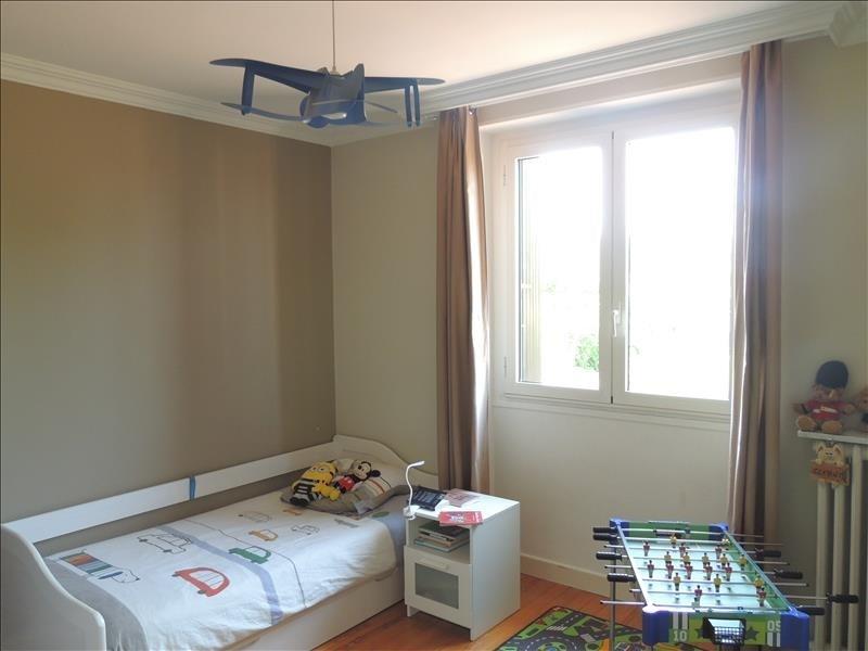 Sale house / villa Proche de mazamet 149000€ - Picture 8