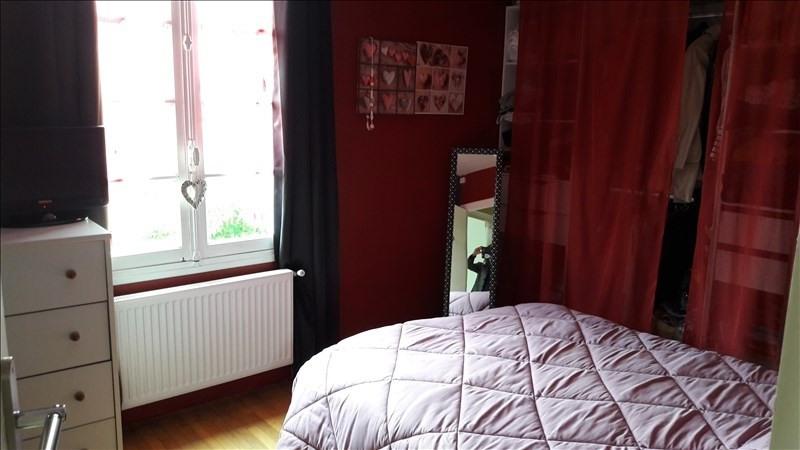 Sale house / villa Vendome 129875€ - Picture 5