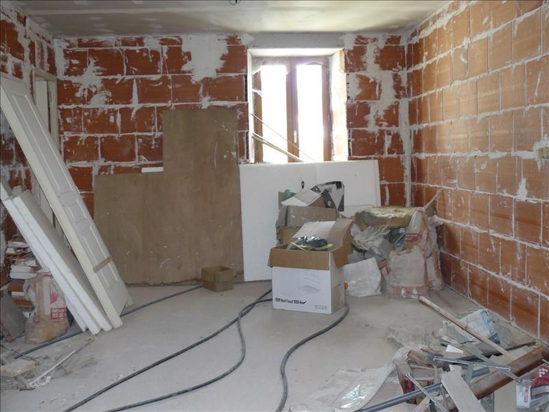 Vente maison / villa Josselin 84900€ - Photo 5