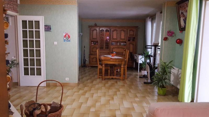Sale house / villa Louhans 280000€ - Picture 8