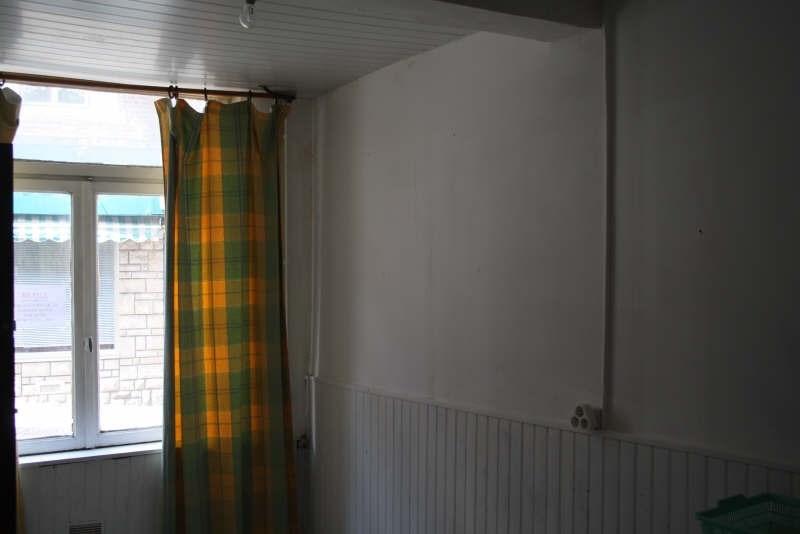Vente immeuble Avesnes sur helpe 43500€ - Photo 2