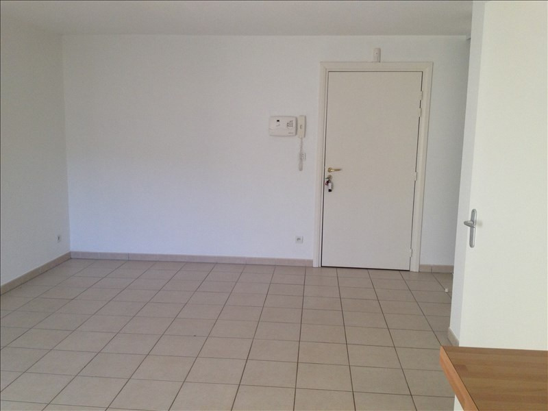 Location appartement Vendome 476€ CC - Photo 3