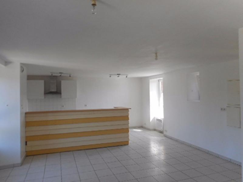 Location appartement Plancoet 450€ CC - Photo 4