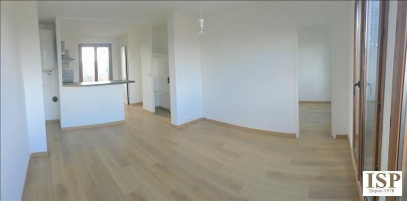 Location appartement Les milles 862€ CC - Photo 2