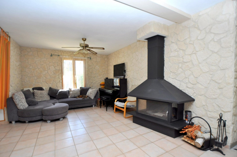 Sale house / villa Limours 450 000€ - Picture 3