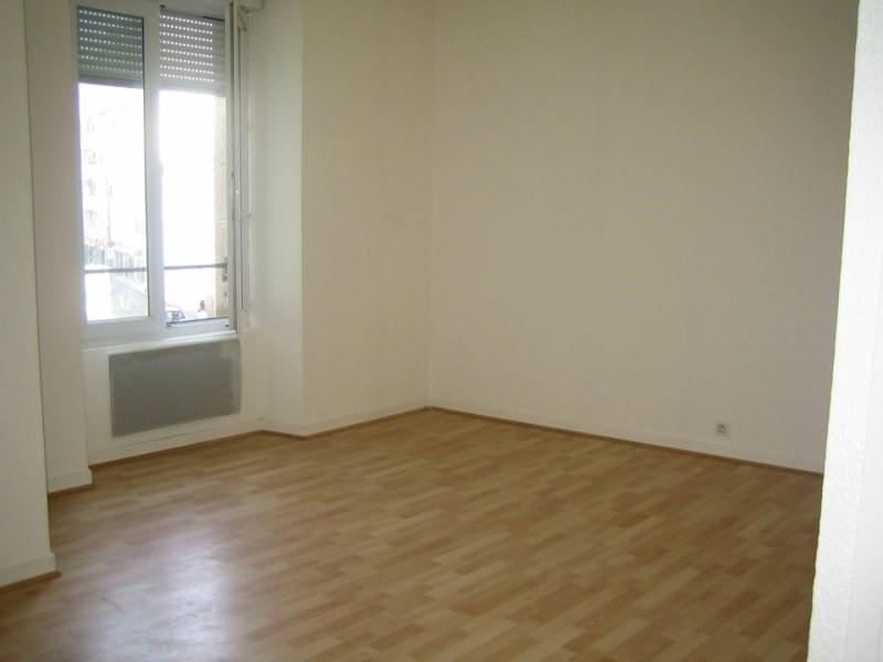 Vente appartement Vannes 70000€ - Photo 1