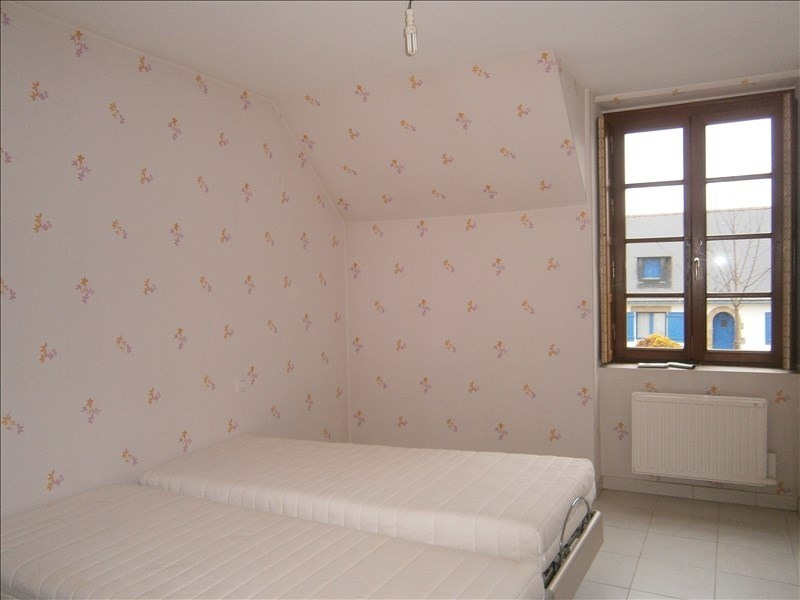 Location appartement Severac 450€cc - Photo 5