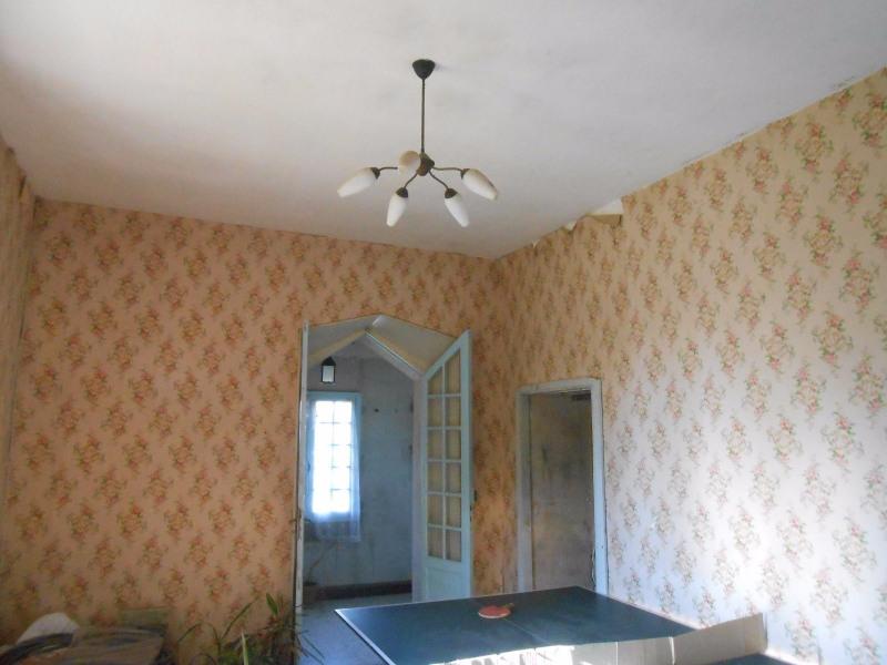 Sale house / villa Le fouilloux 233000€ - Picture 6