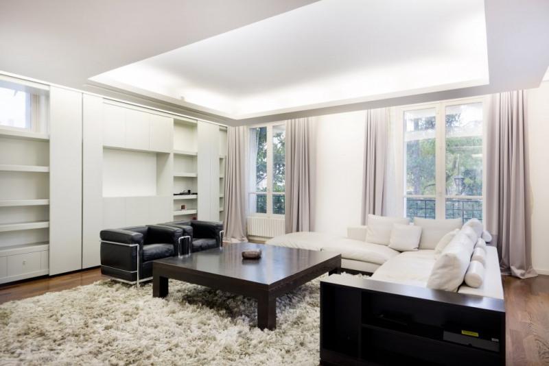 Престижная продажа Частная гостиница Boulogne-billancourt 4600000€ - Фото 18