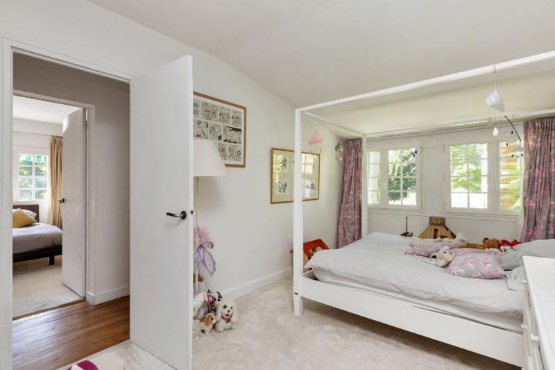 Deluxe sale house / villa Villennes sur seine 1490000€ - Picture 11