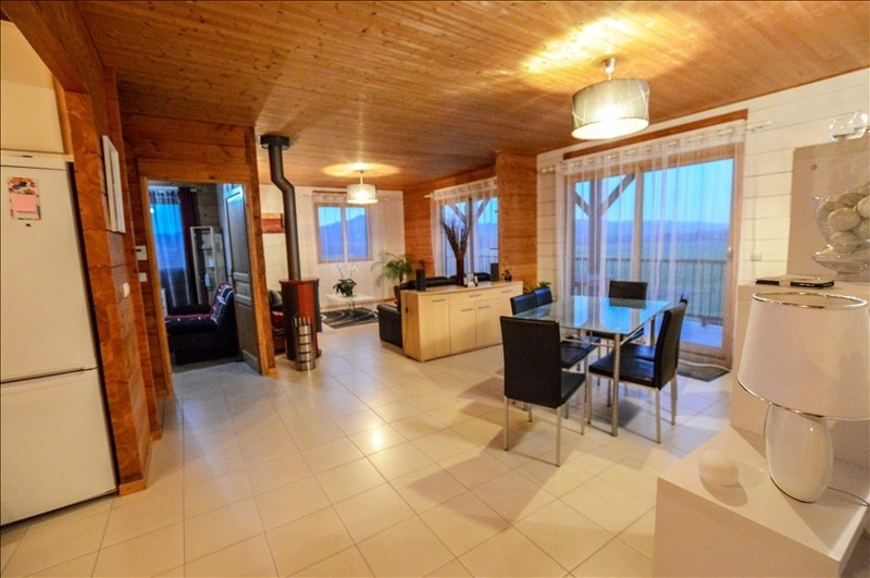 Vente maison / villa Aire sur l adour 230050€ - Photo 2