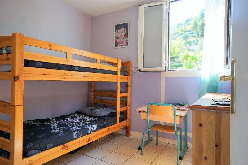 Location appartement Beausoleil 1275€ CC - Photo 8