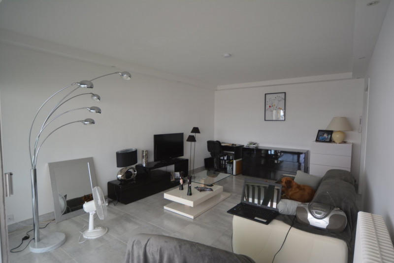 Vente appartement Antibes 250 000€ - Photo 3
