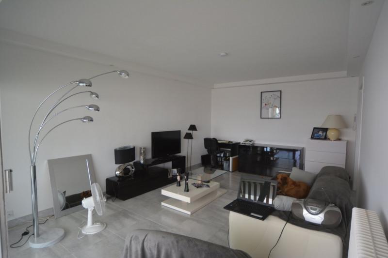 Verkoop  appartement Antibes 250000€ - Foto 3