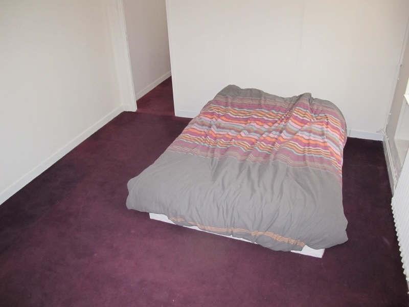 Vente appartement Bois colombes 318000€ - Photo 6