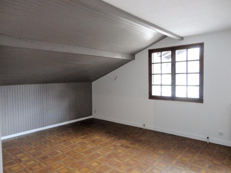Sale apartment Villard de lans 155000€ - Picture 2