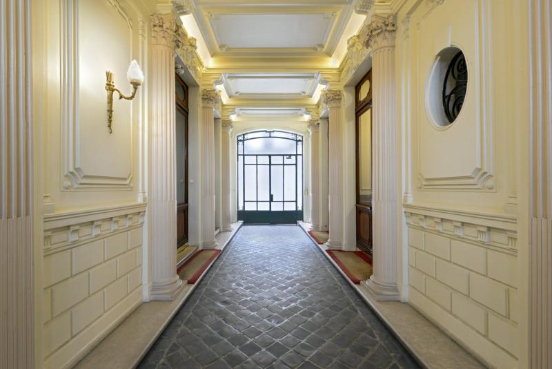 Verkoop van prestige  appartement Paris 4ème 4700000€ - Foto 17