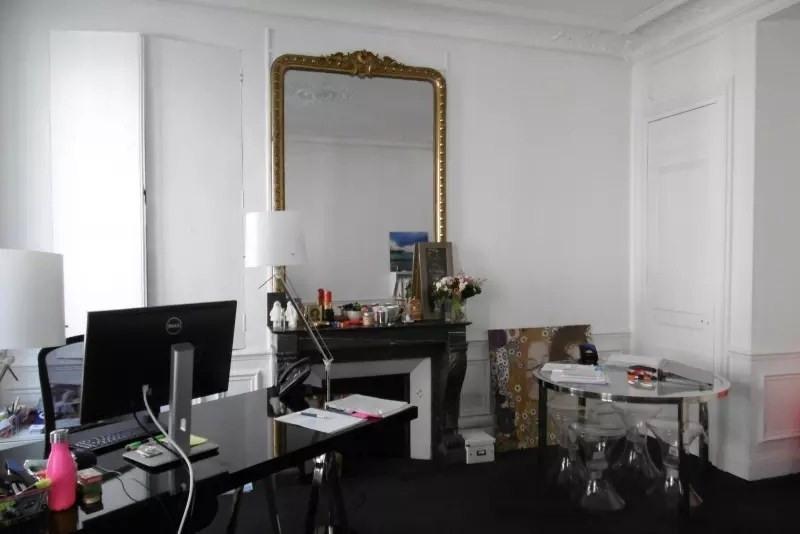 Rental office Paris 8ème 6114€ HT/HC - Picture 6