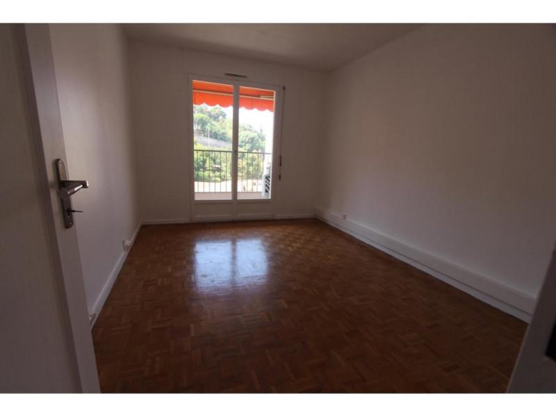 Location appartement Nice 1300€ CC - Photo 8