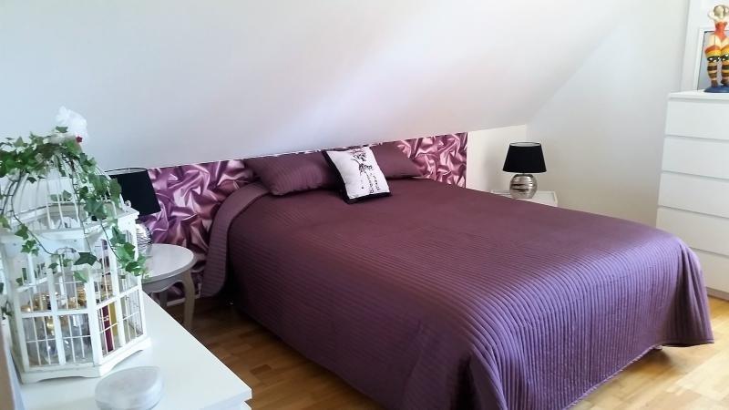 Vente maison / villa Trouville sur mer 254000€ - Photo 9