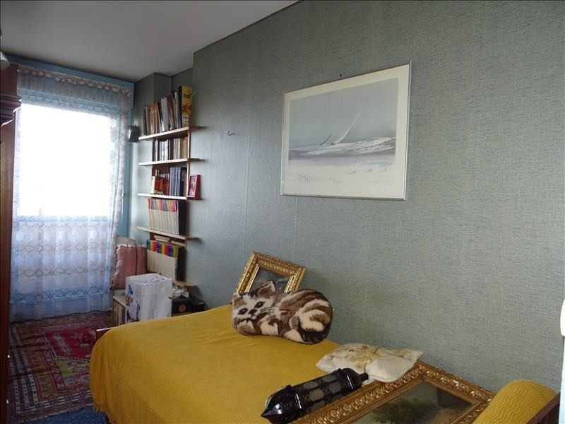 Vente appartement Le pecq 225 000€ - Photo 4