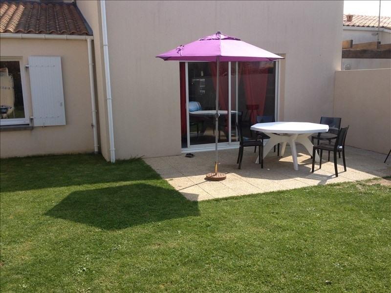 Sale house / villa Aytre 309000€ - Picture 5