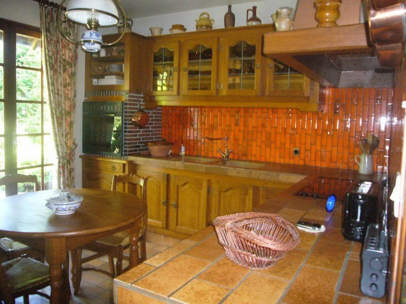 Vente maison / villa Vannes sur cosson 194 000€ - Photo 5