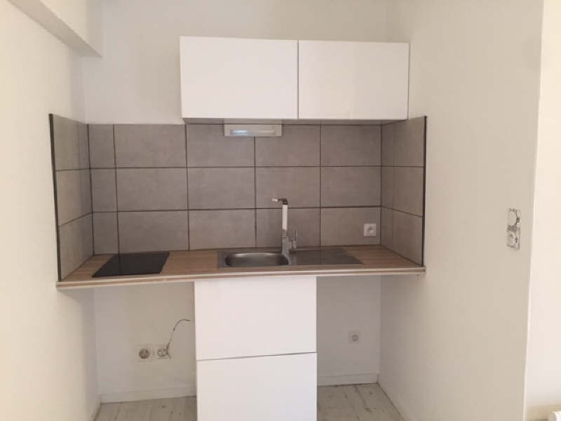 Produit d'investissement appartement Toulouse 118 800€ - Photo 8
