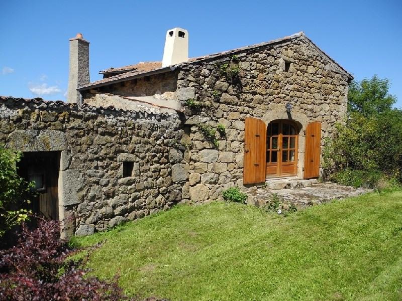 Deluxe sale house / villa Preaux 575000€ - Picture 6