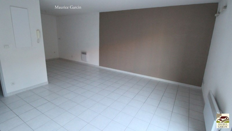 Produit d'investissement appartement Cavaillon 92 000€ - Photo 3