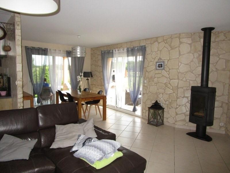 Vente maison / villa Montpon menesterol 200000€ - Photo 3