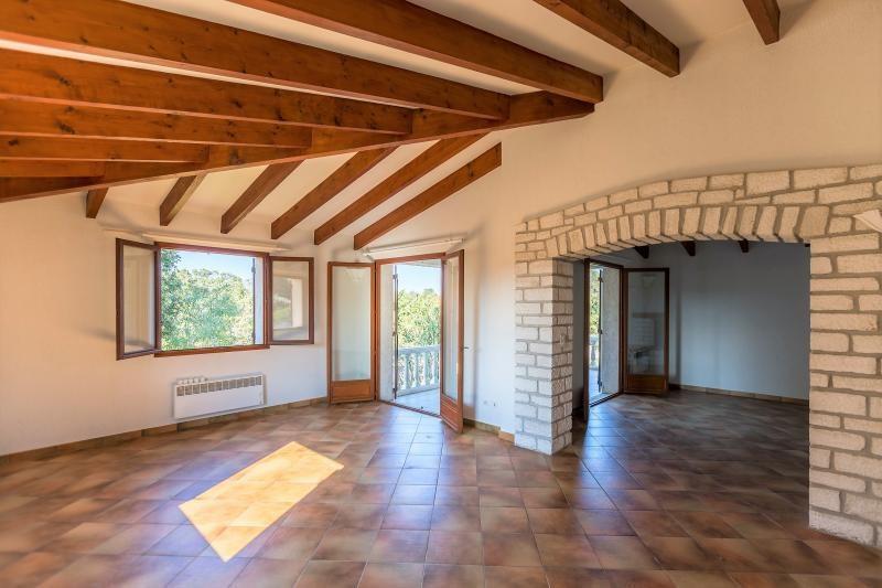 Vente maison / villa Bonifacio 540000€ - Photo 1