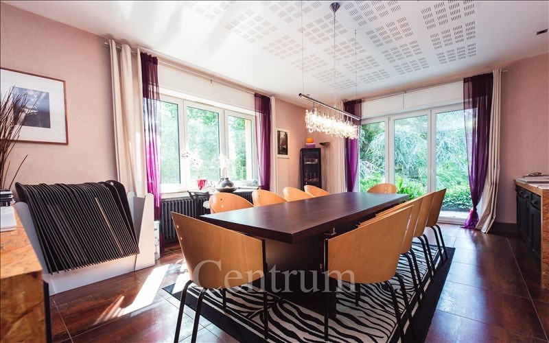 Престижная продажа дом Richemont 799000€ - Фото 4