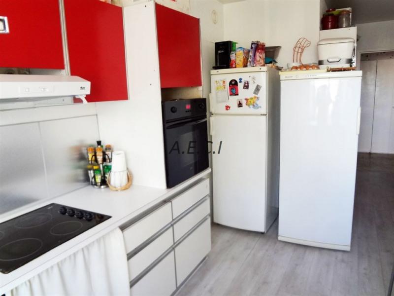 Sale apartment Asnieres sur seine 345000€ - Picture 9