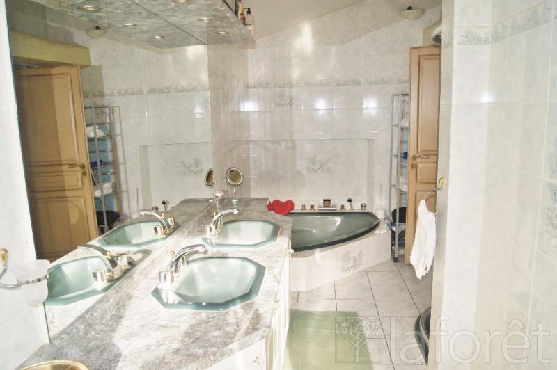 Vente appartement Bourgoin jallieu 187300€ - Photo 5