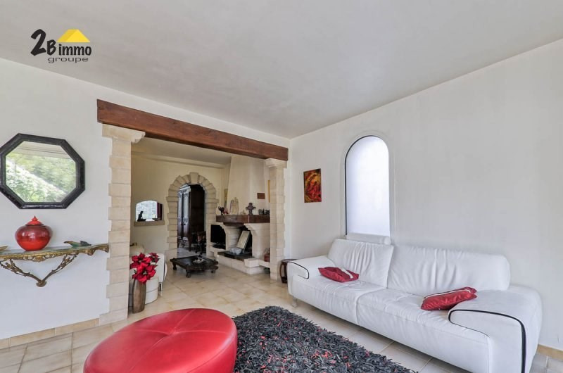 Sale house / villa Orly 640000€ - Picture 6