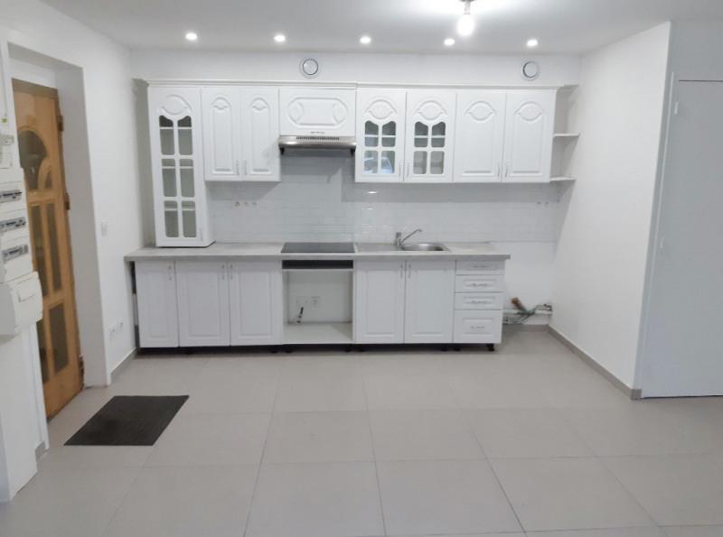 Sale apartment Montigny les cormeilles 149900€ - Picture 3