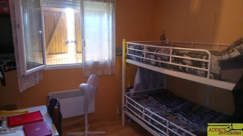 Vente maison / villa A 10 mn de lavaur 140000€ - Photo 5