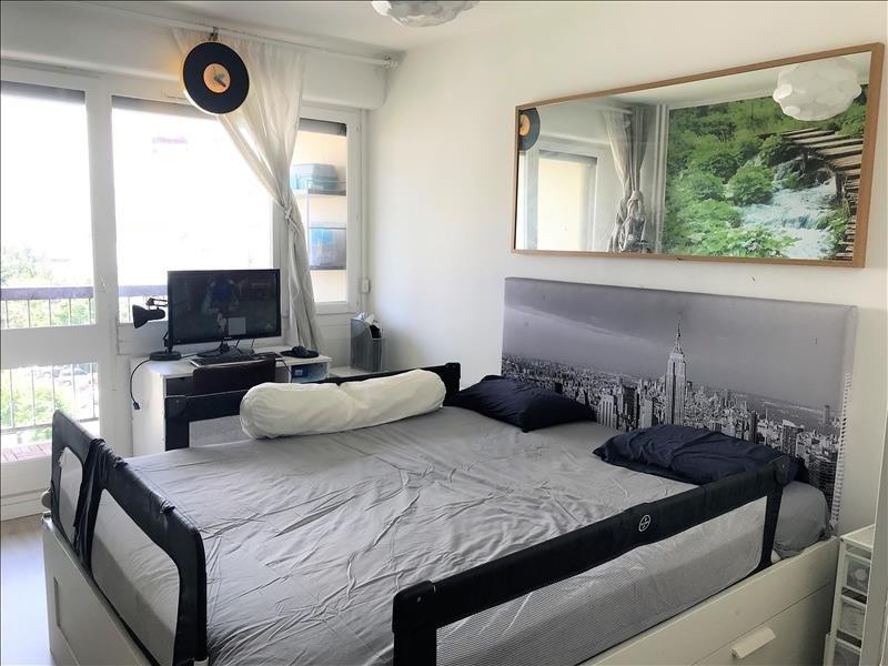 Revenda apartamento Asnieres sur seine 300000€ - Fotografia 9